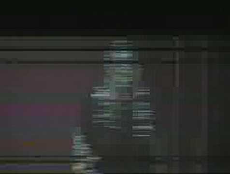 cine5-c59fifreli-yayc4b1n-90lar-mc3bczesi.jpg%20%28476×360%29